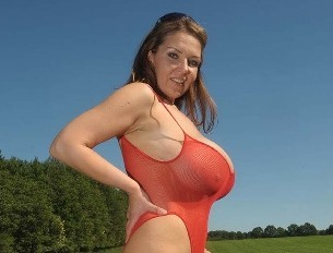 natasha big breasts