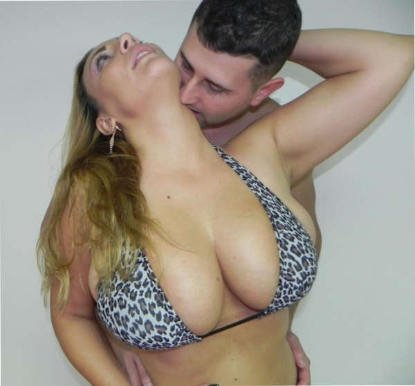couple webcam sex