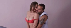 French Couple Online